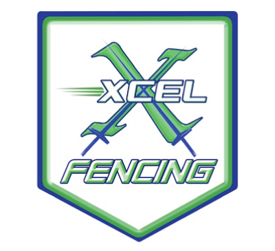 Xcel Fencing  - We provide training programs at our locations in San Francisco and Redwood City (Peninsula) in Northern California.  We offer After School Fencing & Fitness Programs providing a unique way for kids to exercise; improve their health and overall physical fitness level, while enhancing their self-esteem, confidence, focus, creative and analytical thinking abilities.  Whether seeking a fun-filled, recreational youth beginning fencing and fitness experience or dreaming of excellence as a top world level competitor, Xcel Fencing has a training program and system designed to help students achieve their goals.