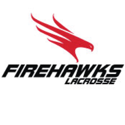 Firehawks  - The Firehawks is a youth lacrosse club dedicated to bringing the sport of lacrosse to kids on the Peninsula. We are committed to learning, playing and loving lacrosse. The mission of the Firehawks is to develop a true and lasting love and passion for the game of lacrosse. The Firehawks are dedicated to developing lacrosse skills, good sportsmanship, teamwork, accountability and respect in a healthy and fun environment. The Firehawks believe that winning is just a by-product of team character and individual effort and growth.