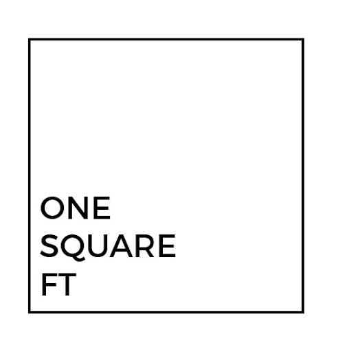 One Square Ft - A protest exhibition intended to raise awareness and invite observation, interaction and participation regarding the issue of Berkeley housing.