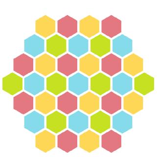 Hex Grid.png
