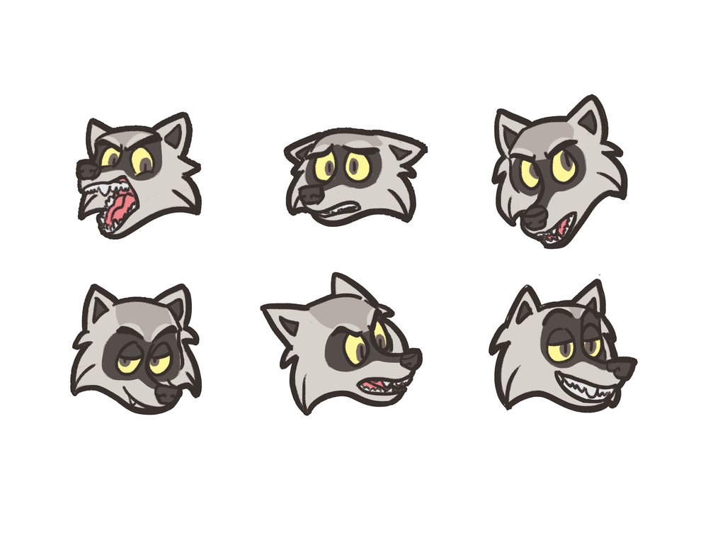 raccoon expressions_trashed(1).jpg