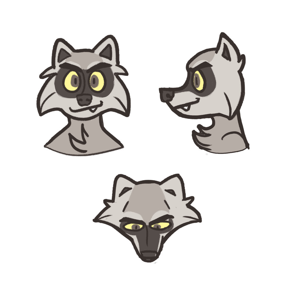 raccoon heads_trashed.jpg