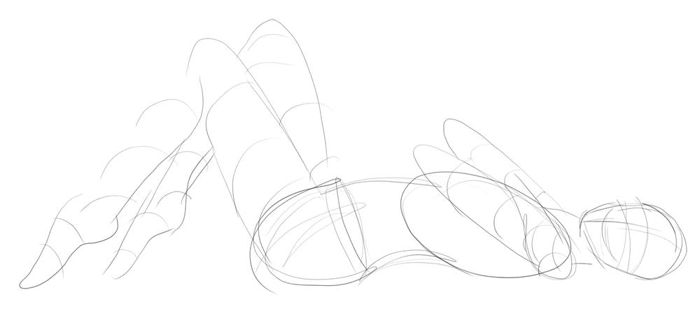 gestures2_4.png