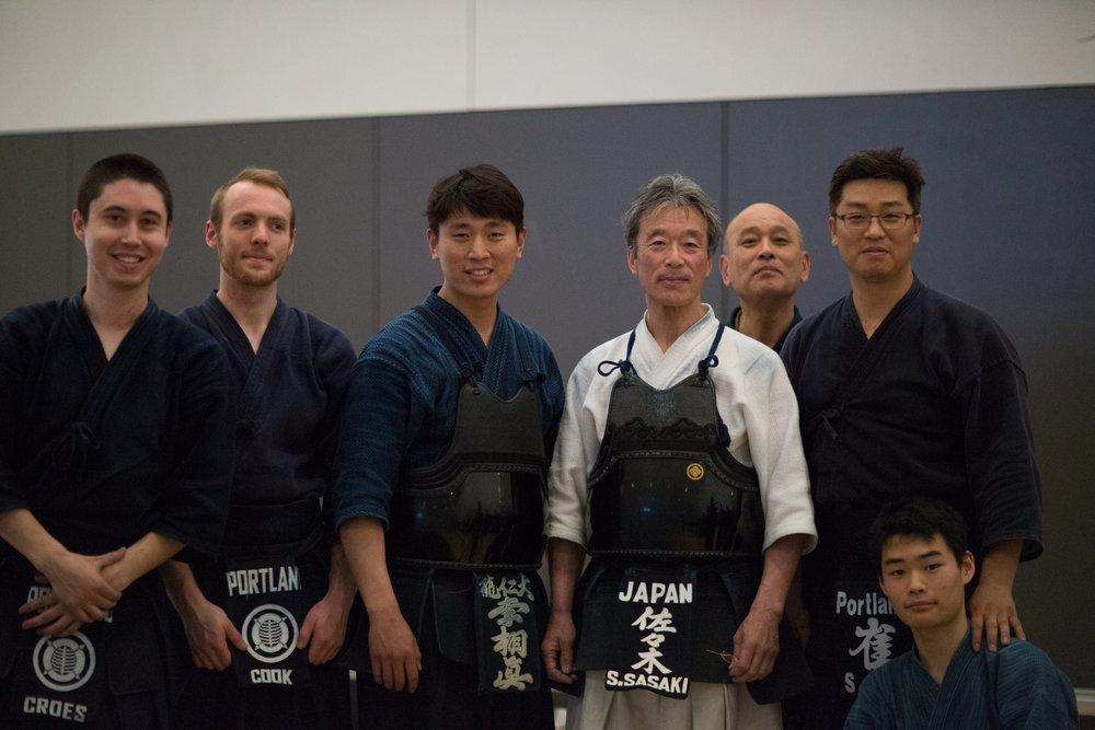 2015_Hiroshima_Sensei_Seminar-3368.jpg