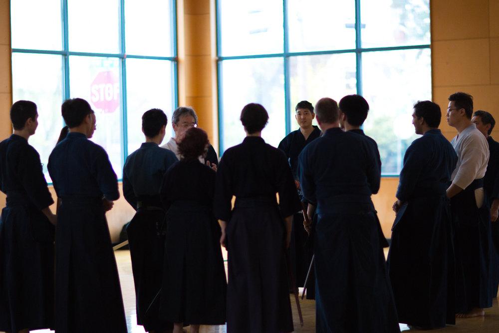 2015_Hiroshima_Sensei_Seminar-2560.jpg