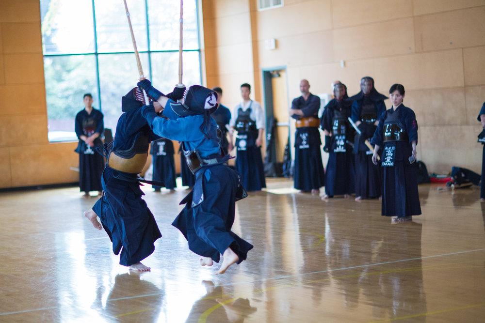 2015_Hiroshima_Sensei_Seminar-2831.jpg