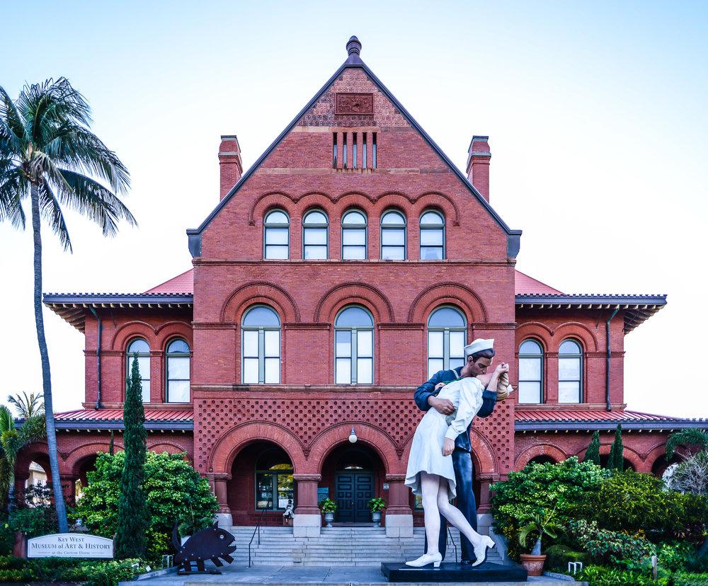 Key West Museum.jpg