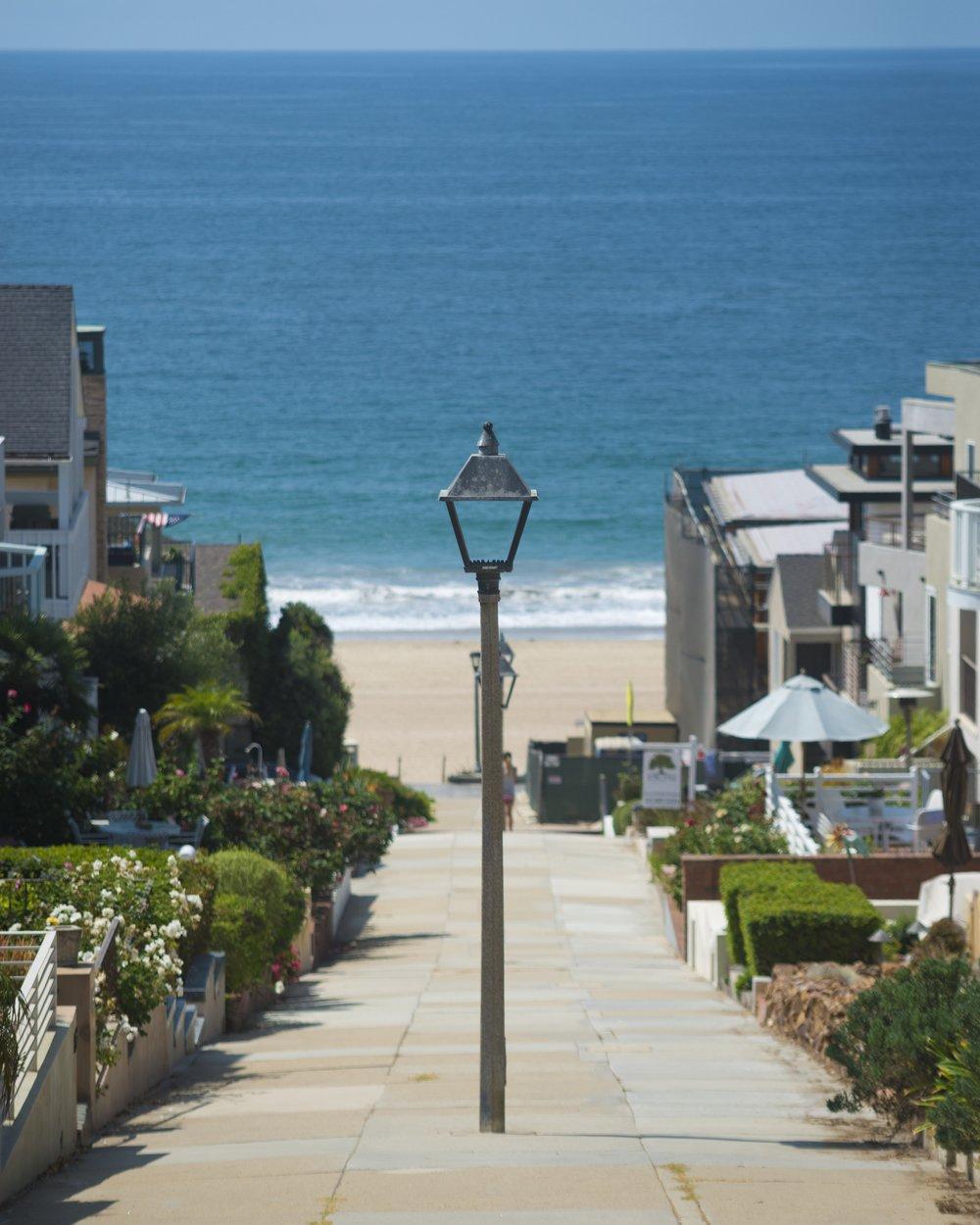 MANHATTAN BEACH 1.jpg
