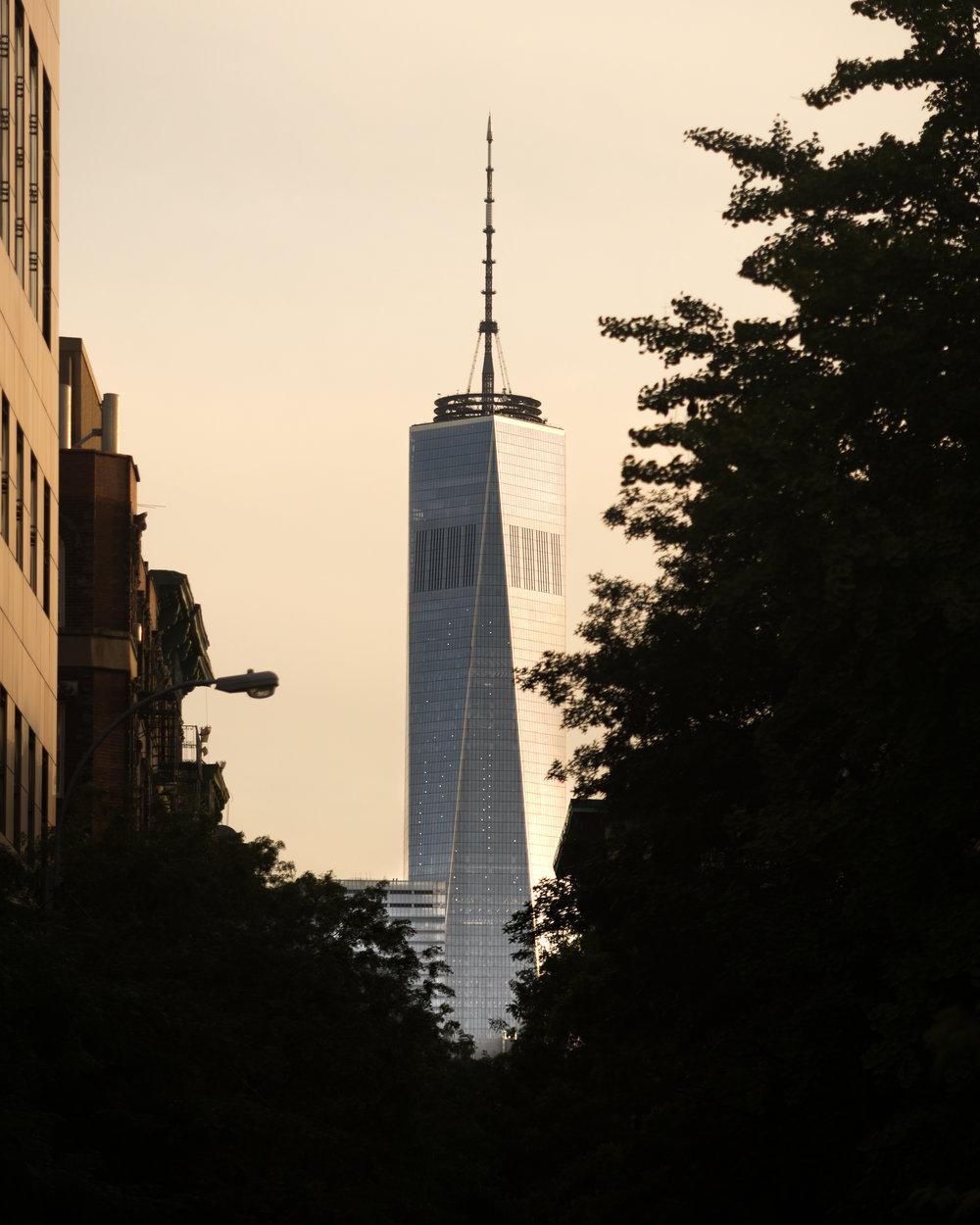WTC AT DUSK.jpg