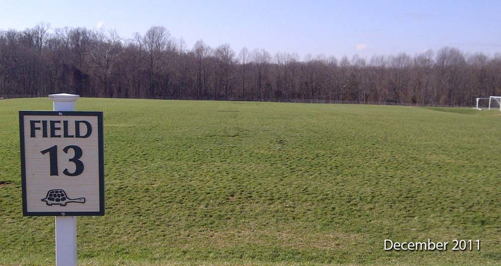 Field-13-December-2011.jpg