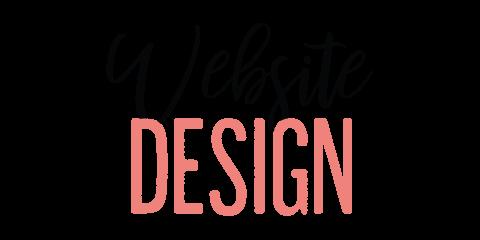 Website_Design-Tess-Burns-Cincinnati.png