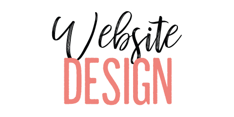 Website-Design-Tess-Burns.jpg