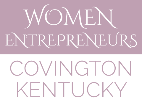 Women-Entrepreneurs-Covington-Tess-Burns.png