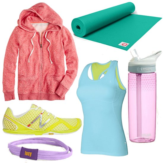 Pastel-Colored-Workout-Gear.jpg