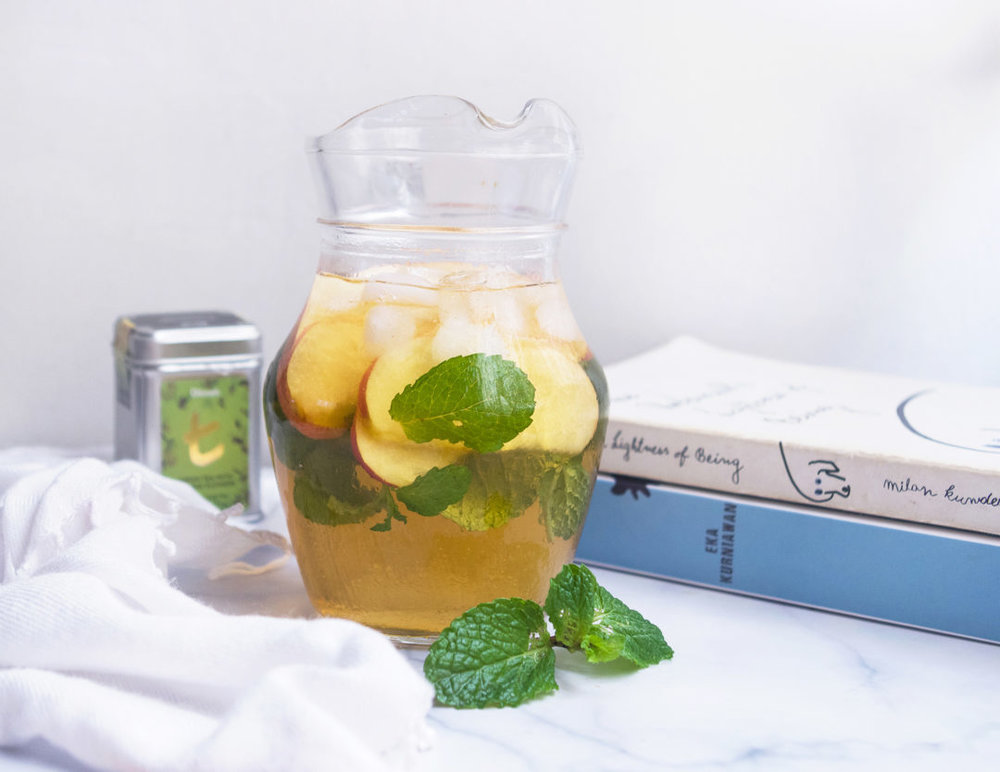 Cold-Brew-Green-Tea-with-Apple-Mint-03-1080x834.jpg