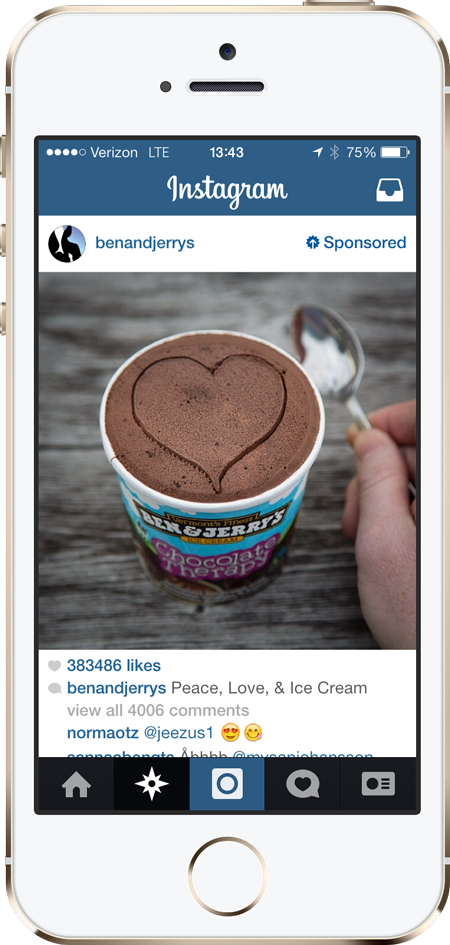Instagram-ads-iPhone-screenshot.png