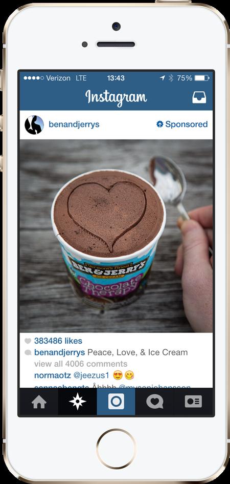 Instagram-ads-iPhone-screenshot.png