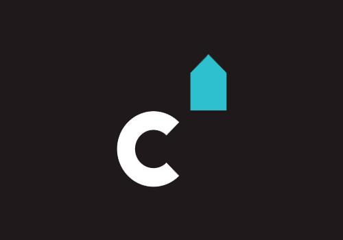 center-thumb.jpg