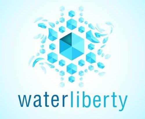 Water Vitality