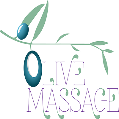 Olive Massage logo.png