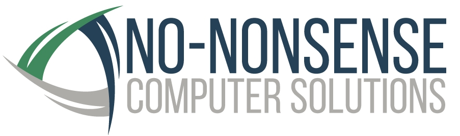 No-Nonsense Computer Solutions | Hampton Roads Computer Repair and Technical Support