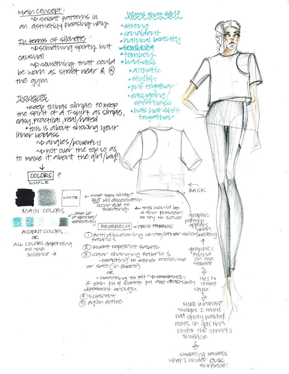 notes3.jpg