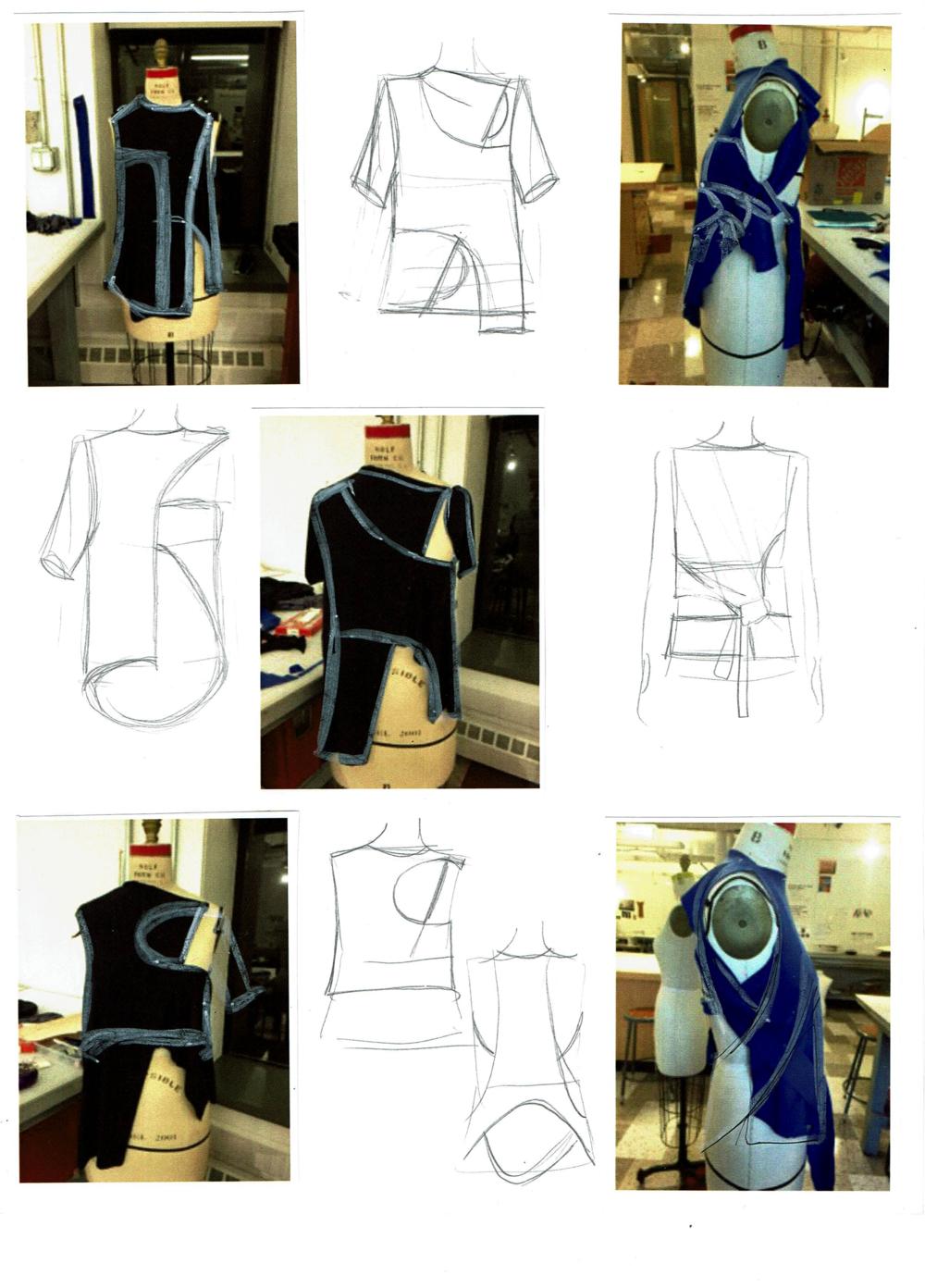 drapes6.png