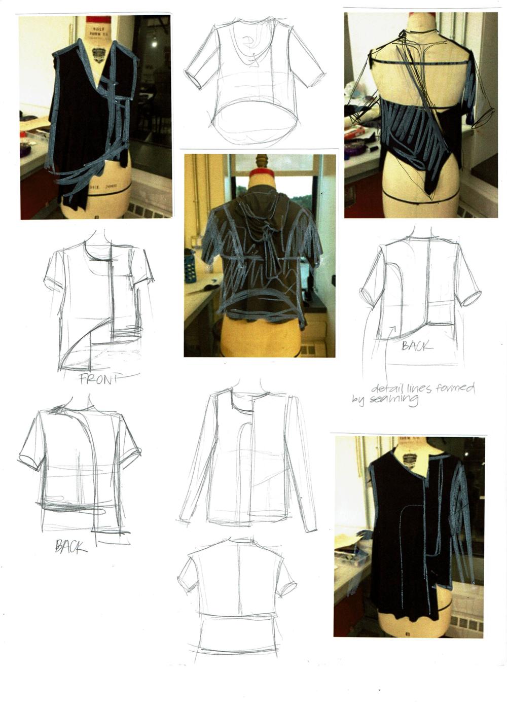 drapes8.png