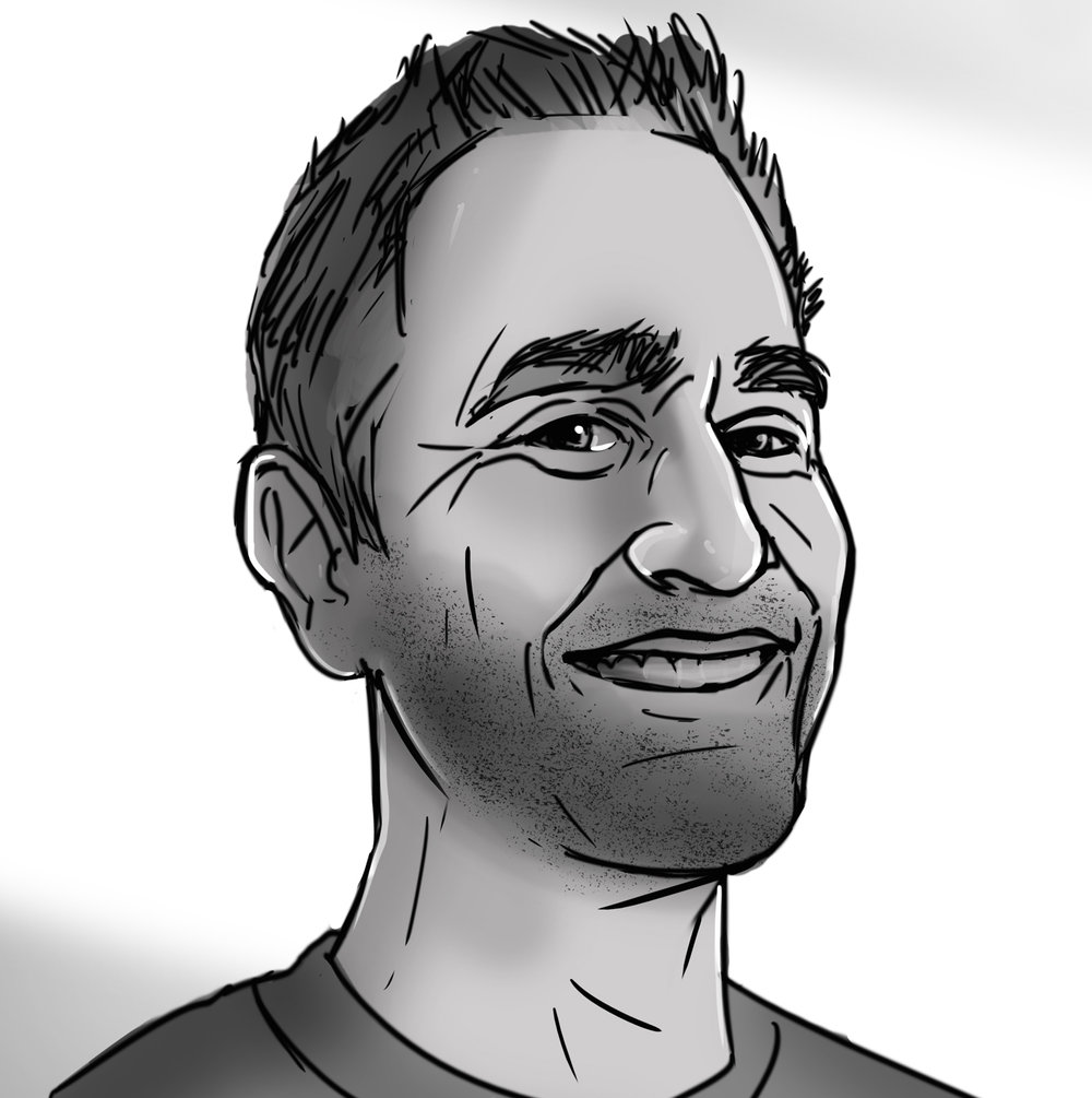Caricature_smaller.jpg