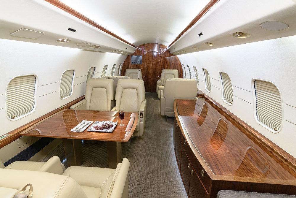 aircraft_charter_services.jpg
