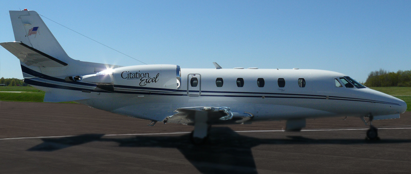 Citation Excel
