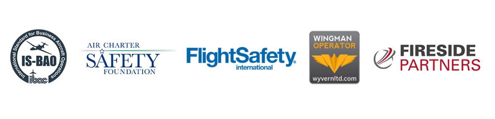 logos_aviation_safety.jpg