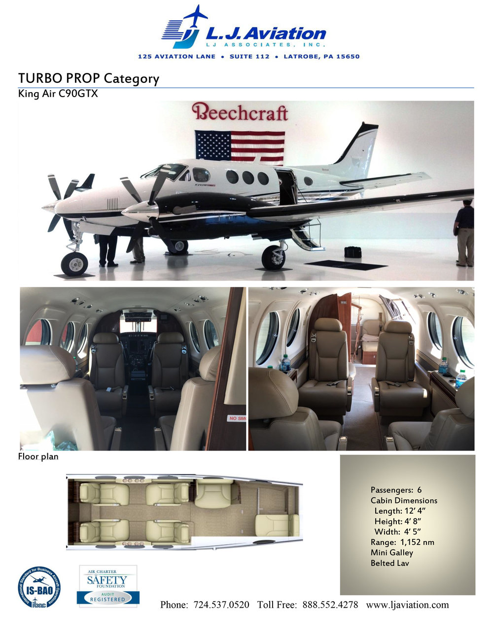 king_air_turbo_prop_spec.jpg