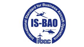 isbao_logo.png