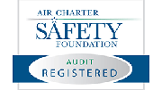air_charter_safety_logo_smaller.png