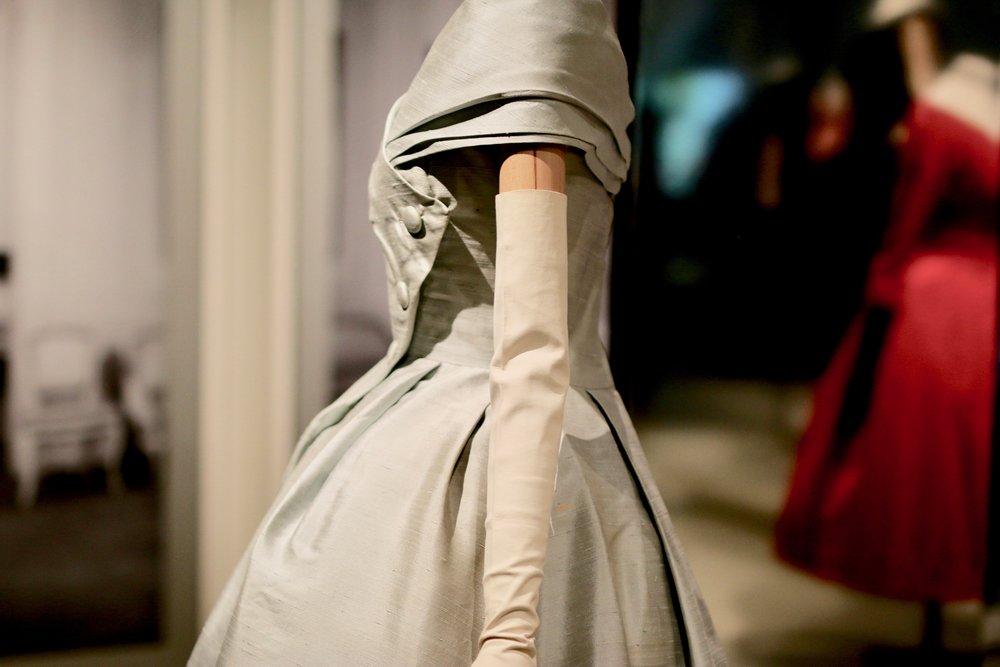Christian Dior II.jpg