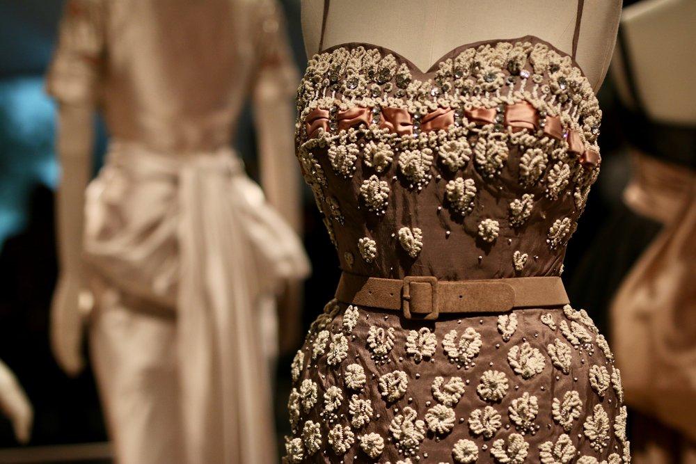 Christian Dior IV.jpg