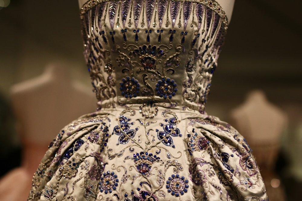 Palmyre Dress.jpg