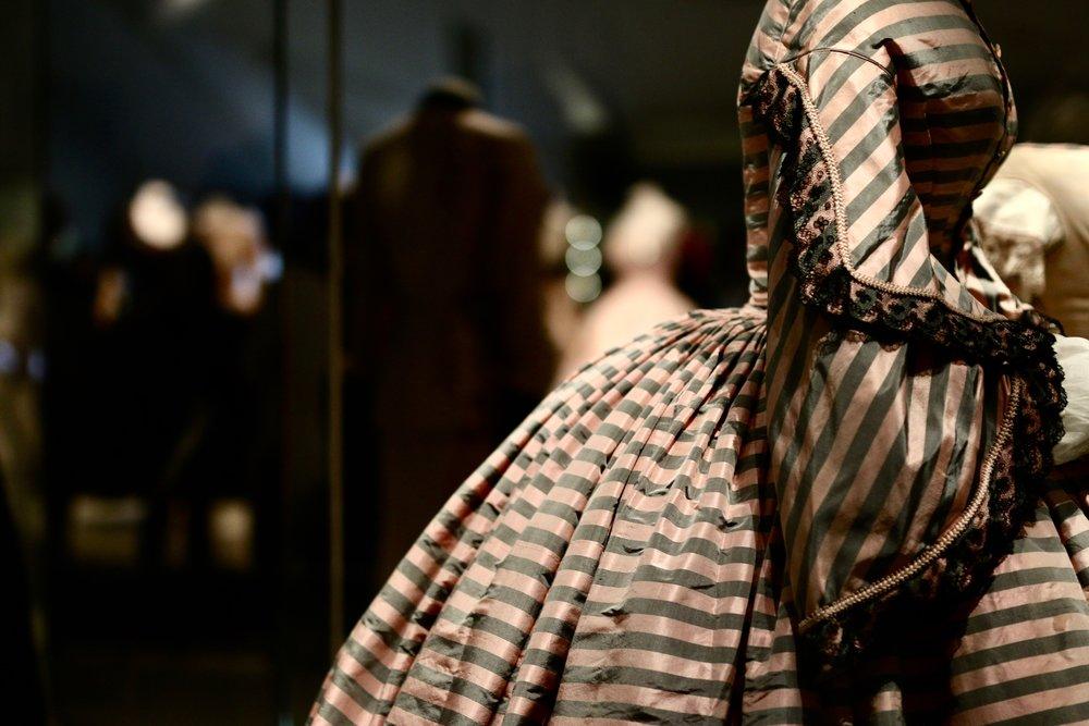 Christian Dior VII.jpg