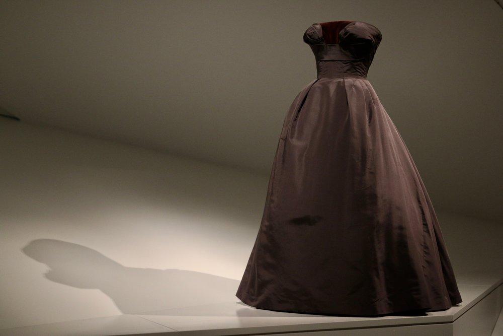 Christian Dior VI.jpg