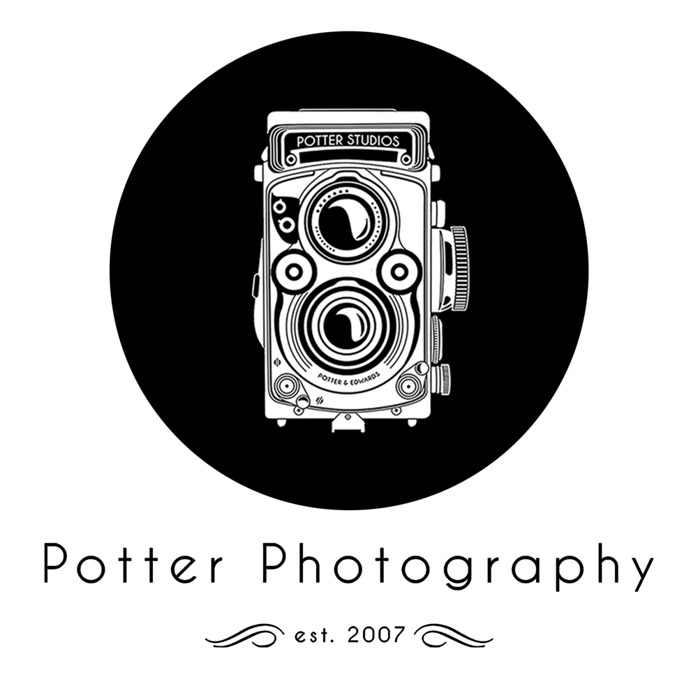 Potter Photography.png