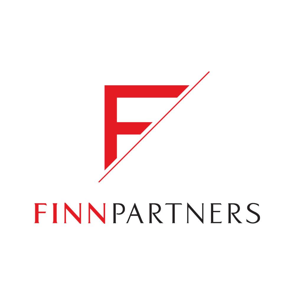 Finn-logo.jpg