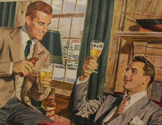Cheers (1).jpg