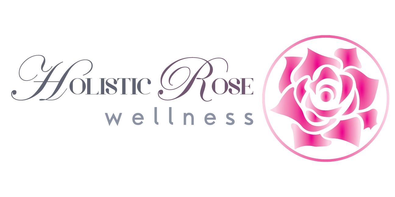 Holistic Rose Wellness