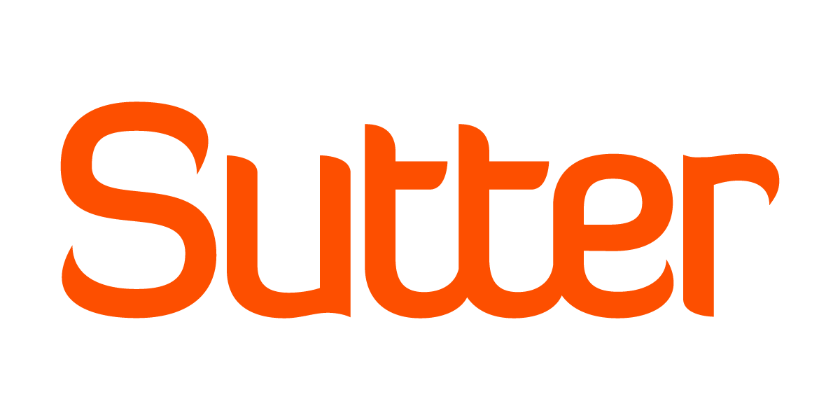The Sutter Company