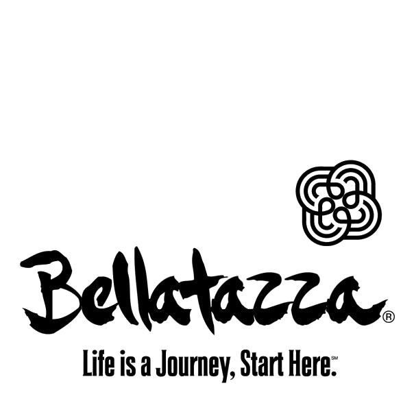 Bellatazza Coffee