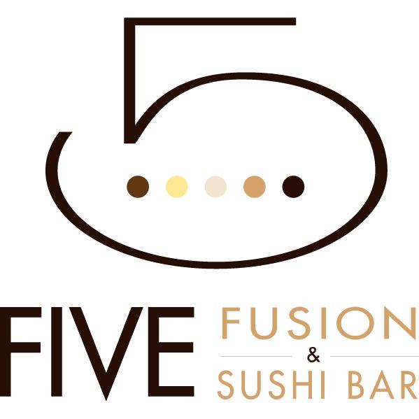 Five Fusion Sushi Bar