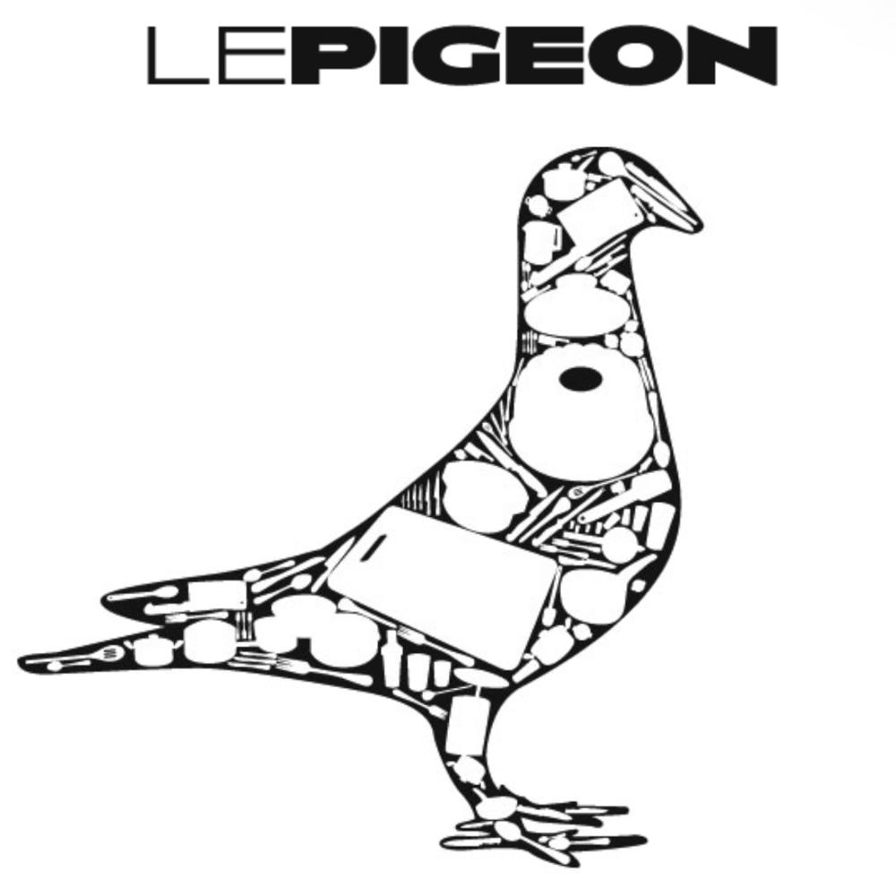 LePigeon