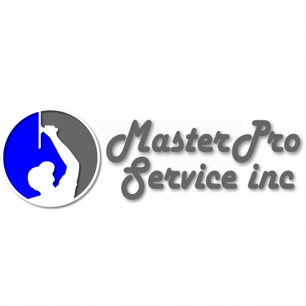 Master Pro Service inc