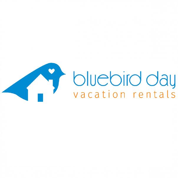Bluebird Day Vacation Rentals